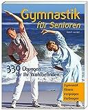 ISBN 3898805654