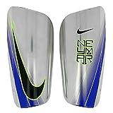 #9: Nike Mercurial Lite Nymar Football Shinguard (L)