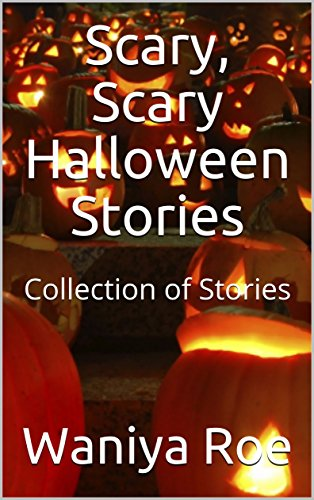 en Stories: Collection of Stories (English Edition) ()
