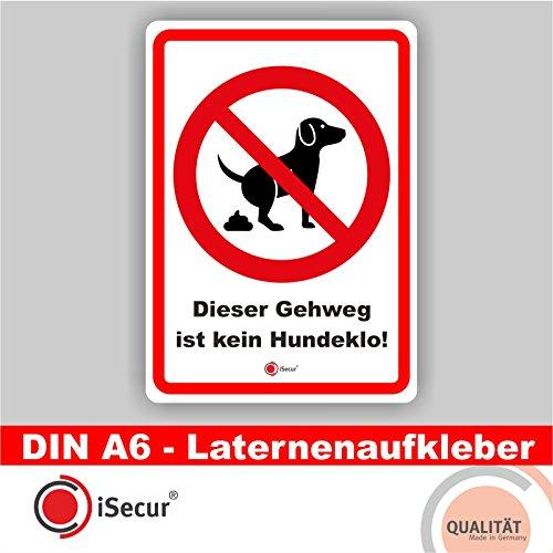 hinweisaufkleber-dieser-gehweg-ist-kein-hundeklo-105x148cm-din-a6-hin-190-achtung-warnung-verbot-lat