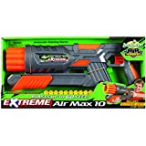 Buzz Bee Toys Air Warriors EXTREME Air Max 10 Blaster by Buzz Bee