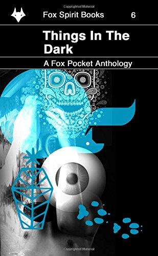 things-in-the-dark-volume-6-fox-pockets