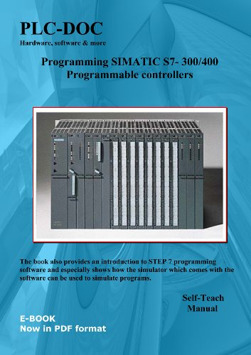 programming-with-siemens-simatic-s7-300-400-programmable-controllers