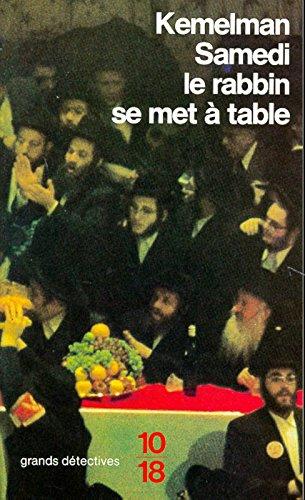 "<a href=""/node/10867"">Samedi le rabbin se met à table</a>"