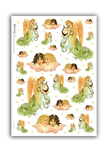 accademia-del-decoupage-32-x-45-cm-rice-paper-fiorucci-angels