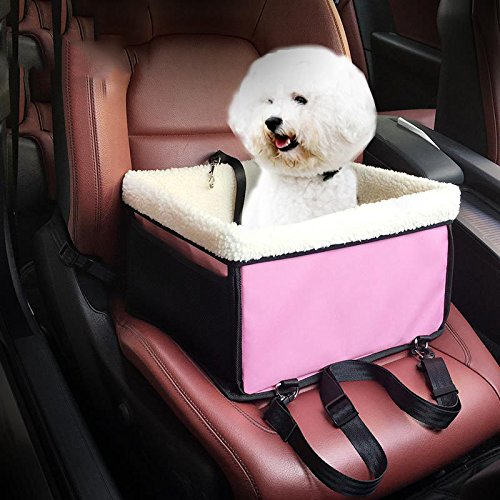 impermeable-facile-pliage-installation-pet-carrier-panier-sac-detachable-en-peau-de-mouton-doublure-