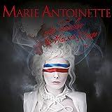 Marie-Antoinette et le Chevalier de Maison Rouge (Livre-Disc)