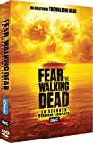 Fear The Walking Dead St.2 (Box 2 Dv)