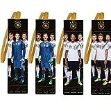 DFB Weltmeister - Lesezeichen