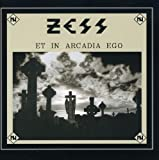 Zess: Et in Arcadia Ego (Audio CD)