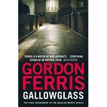 Gallowglass (Douglas Brodie) by Gordon Ferris (2014-04-03)