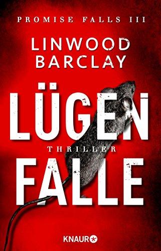 lugenfalle-promise-falls-iii