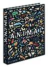 Animal par Phaidon