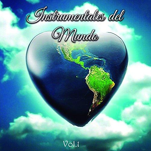 Concierto Aranjuez Adagio de Instrumental Del Mundo en ...