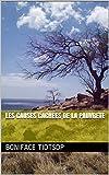 Telecharger Livres Les causes cachees de la pauvrete (PDF,EPUB,MOBI) gratuits en Francaise