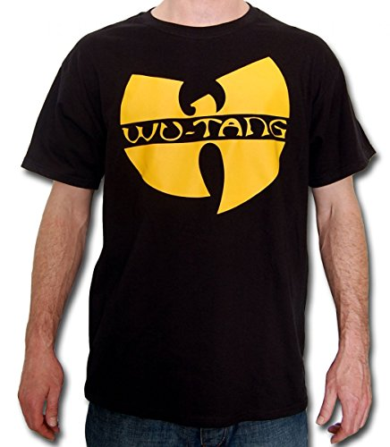 wu-wear-wu-tang-clan-wu-tang-clan-logo-t-shirt-wu-tang-clan-size-l-color-black