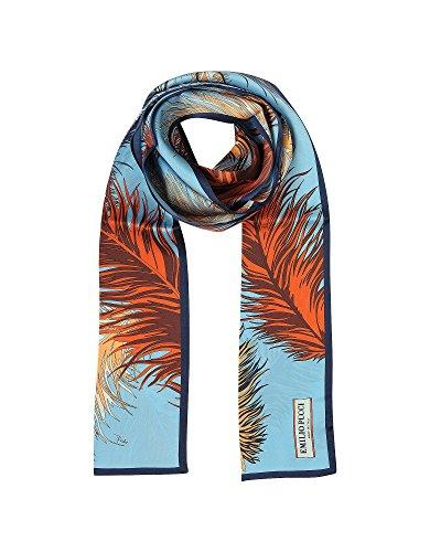 emilio-pucci-foulard-donna-66gb3366p332-seta-blu