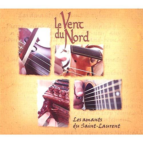 Les Ammants du Saint Laurent