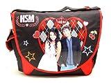 Die besten Disney Messenger Bags - Christmas Clearance - HSM High School Musical Messenger Bewertungen