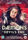 The Daemons of Devil