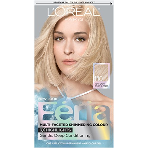 feria-hair-color-110-very-light-beige-blonde-packaging-may-vary-by-loreal-paris