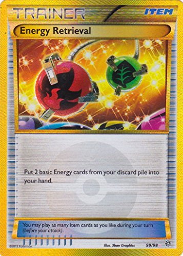 pokemon-single-card-energy-retrieval-xy-ancient-origins-99-98