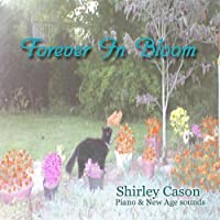Forever In Bloom