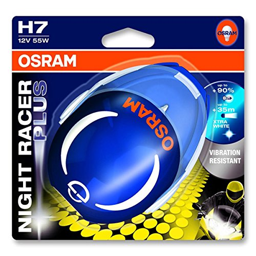 osram-night-racer-plus-h7-scheinwerferlampe-motorrad-64210nrp-01b-1er-blister-vom-hersteller-eingest