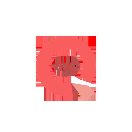 QVC (Deutschland) (Amazon-telefon-bestellungen)