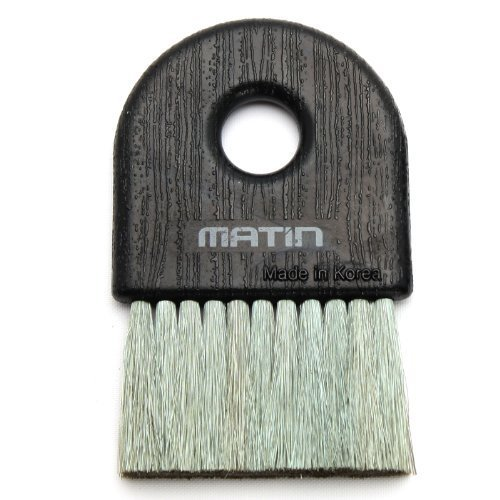 matin-anti-static-control-brush-high-grade