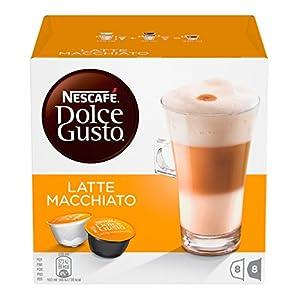 51BokP8q%2B5L._SS300_ Shop Caffè Italiani