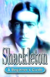 Shackleton A Beg Guide (BGKF) by Christopher Edge (2002-05-03)
