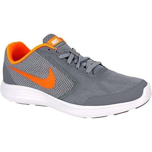 Revolution Nike 3 Chaussure de course
