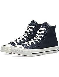 Converse Lifestyle Auckland Ultra Ox Textile, Chaussures de Fitness Mixte Adulte, Blanc (White/White/White 102), 45 EU