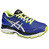 Asics Women's Gel-Nimbus 18 Running Shoes