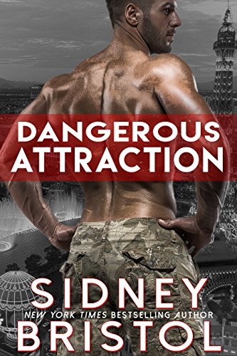 dangerous-attraction-aegis-group-book-1-english-edition