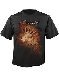 NIGHTWISH - Toolmaker - T-Shirt