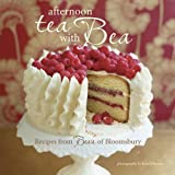 Afternoon Tea with Bea: Recipes from Bea by Bea Vo (2014-02-13)