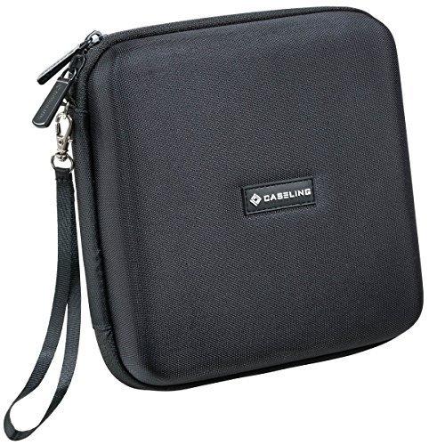 caseling-funda-para-grabador-portatil-externo-usb-para-cd-dvd-de-blu-ray-compatible-con-apple-superd