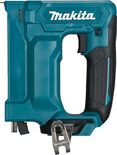 Makita st113dz Hefter, 10.8 W, 10.8 V, blau 3 Stück