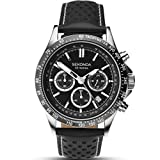 Best Chronograph Watches - Mens Sekonda Chronograph Watch 1227 Review