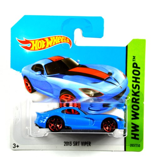 hot-wheels-dodge-viper-srt-2013-blau-164