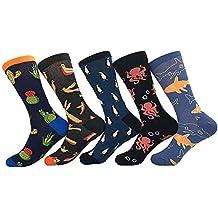 Hombres Mujeres Calcetines Térmicos Para de Invierno Algodón Cómodo Calcetines Mezcla Piso Calcetines Calcetines de La