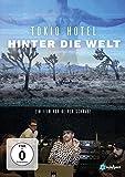 Tokio Hotel - Hinter die Welt (limitierte Special Edition)