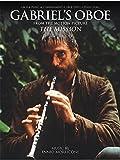 Ennio Morricone: Gabriel's Oboe (Piano Solo Or Oboe/Piano). Für Oboe, Klavierbegleitung