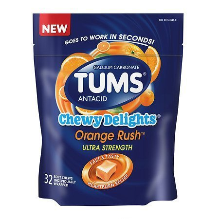 tums-chewy-delight-1177mg-orange-rush-32-chewables-3-pack-by-tums
