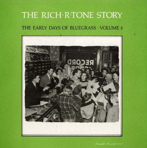 the-early-days-of-bluegrass-volume-2