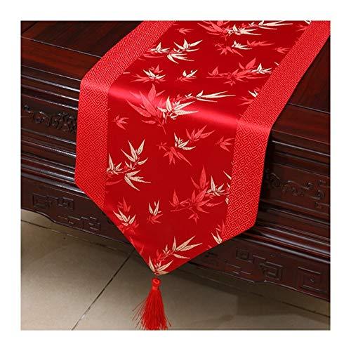 JUNYZZQ Tabelle Flagge Einfache Gartentisch Flagge Tischdecke Couchtisch Bett Bett Kabinett Flagge...