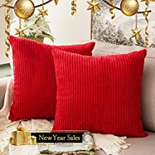 sofa cama rojo - Amazon Prime - Amazon.es