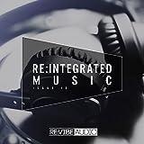 Magic Flute (Biatlone Remix)